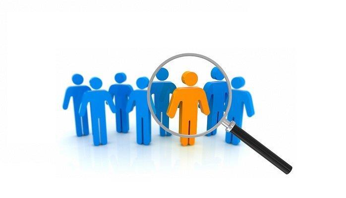 hồ sơ tuyển dụng bảo vệ