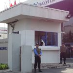 tuyển dụng bảo vệ nhà máy tại Vĩnh Long