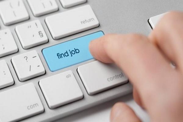 cách nhận biết tin tuyển dụng lừa đảo